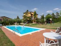 Maison de vacances 272690 pour 9 personnes , Foiano della Chiana