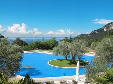 Holiday apartment 273028 for 7 persons in Garda