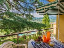 Appartement 273030 voor 6 personen in Garda