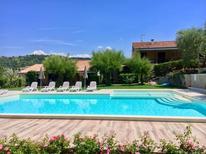 Appartement de vacances 273033 pour 4 personnes , Garda