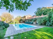 Villa 273054 per 9 persone in Gaiole In Chianti