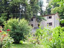 Holiday home 273162 for 5 persons in Gello