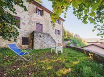 Ferienhaus 273162 für 5 Personen in Gello
