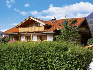 Apartamento 273188 para 6 personas en Garmisch-Partenkirchen