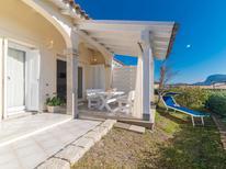 Appartement de vacances 273198 pour 6 personnes , Golfo Aranci
