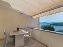 Appartement de vacances 273199 pour 4 personnes , Golfo Aranci