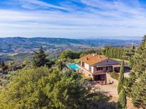 Villa 273264 per 10 persone in Greve in Chianti