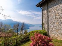 Ferienhaus 273319 für 6 Personen in Naro