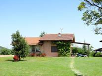 Dom wakacyjny 273324 dla 4 osoby w Grazzano Badoglio