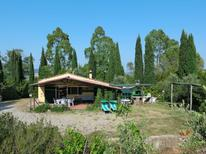 Holiday home 273355 for 4 persons in Guardistallo