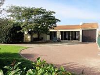 Casa de vacaciones 273575 para 6 personas en La Cotiniere