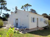 Holiday home 273585 for 7 persons in Chaucre