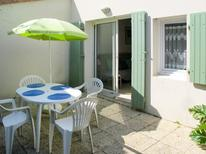 Holiday home 273600 for 4 persons in La Flotte-en-Re