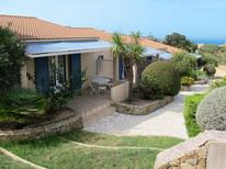 Holiday home 273734 for 4 persons in L'Île-Rousse
