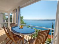 Appartamento 273750 per 4 persone in Jadranovo