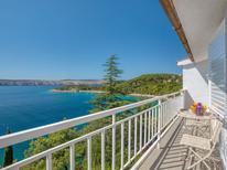 Appartement de vacances 273751 pour 5 personnes , Jadranovo