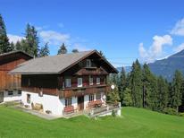 Ferienhaus 273800 für 8 Personen in Kaltenbach