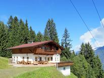Appartamento 273802 per 9 persone in Kaltenbach
