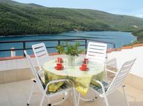 Appartement de vacances 273964 pour 4 personnes , Duga Luka