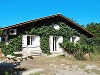 Holiday home 273987 for 7 persons in Lacanau-Océan