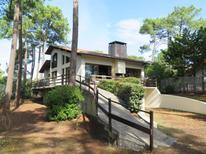 Villa 273989 per 7 persone in Lacanau-Océan
