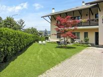 Ferienwohnung 274064 für 6 Personen in Caldonazzo
