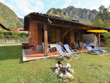 Holiday home 274079 for 5 persons in Vesta