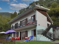 Holiday apartment 274082 for 8 persons in Vesta