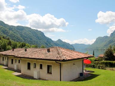 Ferienhaus 274087 für 5 Personen in Vesta