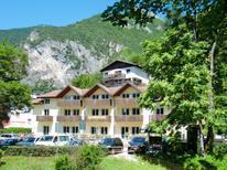 Ferielejlighed 274114 til 4 personer i Molina di Ledro