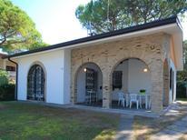 Maison de vacances 274264 pour 8 personnes , Lignano Pineta