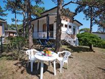 Ferienwohnung 274274 für 6 Personen in Lignano Sabbiadoro
