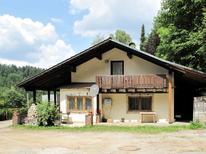 Dom wakacyjny 274320 dla 16 osoby w Ranzing