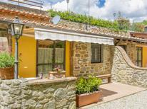 Holiday home 274378 for 2 persons in Loro Ciuffenna