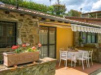 Holiday home 274381 for 4 persons in Loro Ciuffenna
