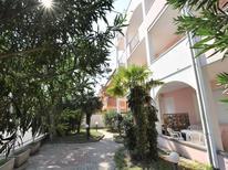 Ferienwohnung 274461 für 4 Personen in Lido degli Estensi