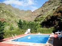 Holiday home 274488 for 4 persons in Las Teresitas