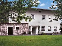 Villa 274579 per 12 persone in Mauth