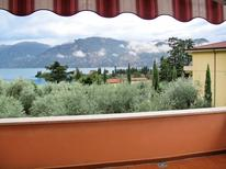 Holiday apartment 274598 for 4 persons in Malcesine