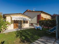 Holiday home 274628 for 4 persons in Marina Di Massa
