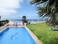 Holiday home 274675 for 4 persons in La Matanza de Acentejo