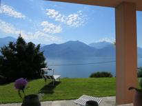 Holiday apartment 274766 for 4 persons in Menaggio