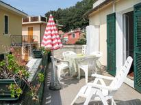 Holiday apartment 274778 for 4 persons in Moneglia