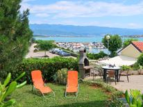 Holiday apartment 274878 for 6 persons in Čižići