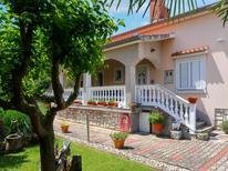 Ferienwohnung 274891 für 6 Personen in Maršići