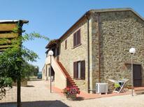 Apartamento 274971 para 6 personas en Montiano