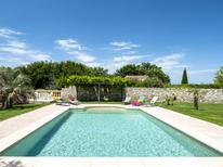 Villa 275233 per 7 persone in Mons
