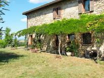 Dom wakacyjny 275238 dla 6 osób w Marsciano