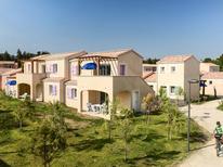 Appartamento 275243 per 6 persone in Maussane Les Alpilles