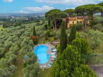 Villa 275265 per 6 persone in Monsummano Terme